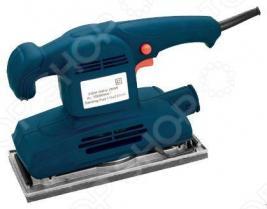 Машина шлифовальная вибрационная Herz HZ-FS230X115V