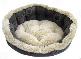 Лежак для собак DEZZIE 5615085