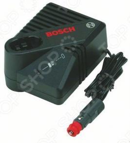 Устройство зарядное автомобильное Bosch AL 2422 DC