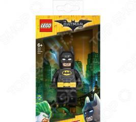 Фонарик налобный LEGO Batman