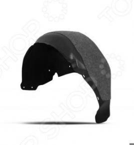 Подкрылок с шумоизоляцией Totem Acura MDX 2014