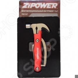 Инструмент многофункциональный Zipower PM 5107