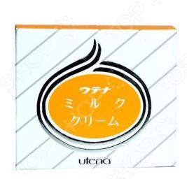 Крем для лица Utena 111028