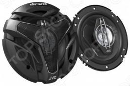 Автоколонки JVC CS-ZX630U