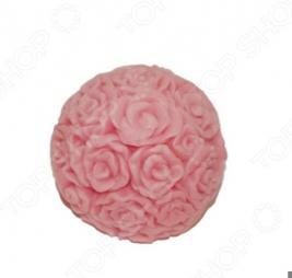 Мыло Банные штучки «Розы»