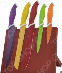 Набор ножей Winner WR-7329