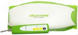 Пояс массажный антицеллюлитный Gezatone Home Health M141
