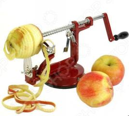 Яблокочистка Corer Slicer