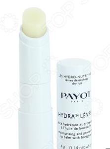 Бальзам-стик для губ Payot Les Hydro-nutritives