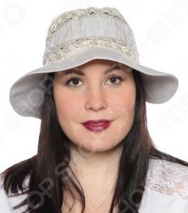 Шляпа LORICCI «Симпатичная особа»