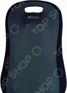 Подушка массажная Zenet ZET-827