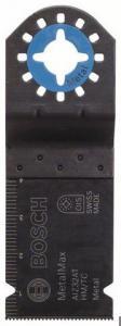 Полотно пильное погружное Bosch Carbide Technology Metal AIZ 32 AT
