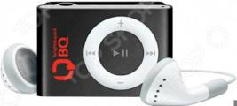 MP3-плеер BQ P001 Do