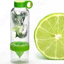 Кувшин Mayer Boch «Витаминный коктейль»