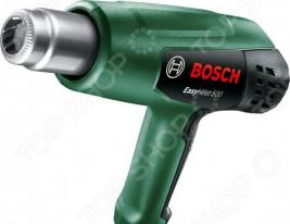 Воздуходувка Bosch EasyHeat 500