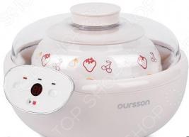 Йогуртница Oursson FE2305D
