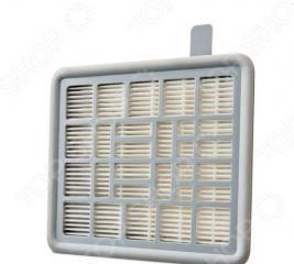 Фильтр для пылесоса Vitek VT-1823