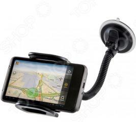 Держатель для мобильных устройств DEFENDER Car holder 111