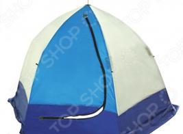 Палатка СТЭК Elite 2 нетканая. В ассортименте