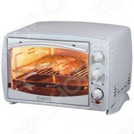 Мини-духовка Energy EN-1002