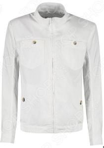 Куртка Finn Flare S15-24000