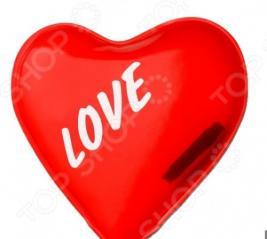 Грелка солевая «Сердце»