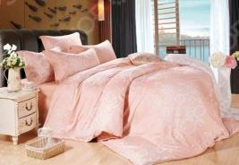 Комплект постельного белья Primavelle Шамони. 2-спальный