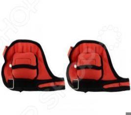 Перчатки-утяжелители Нантонг Зонги 5235 WC