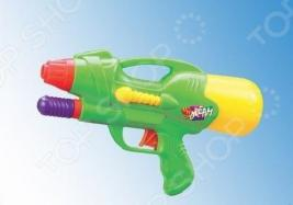 Пистолет водный 1719296