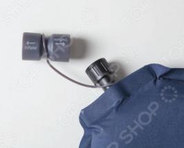 Адаптер клапана Alexika Valve Adapter