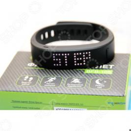 Фитнес-браслет Harper BFB-105