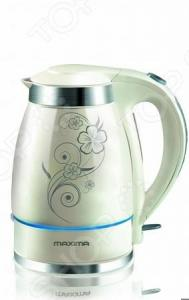 Чайник Maxima MК-C351