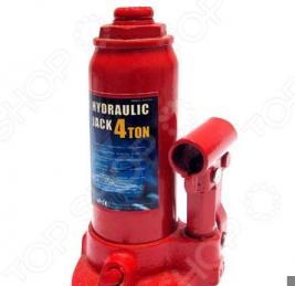 Домкрат гидравлический бутылочный Megapower M-90403