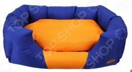 Лежак для собак DEZZIE 5635449