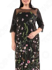 Платье Wisell «Юнис»