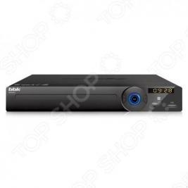 DVD-плеер BBK DVP034S