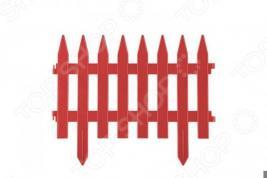 Забор декоративный Grinda «Классика» 422201