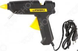 Пистолет клеевой Stayer Profi 2-06801-60-11_z01