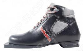 Ботинки лыжные Karjala Nordic