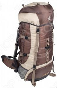 Рюкзак походный Trek Planet Colorado 80