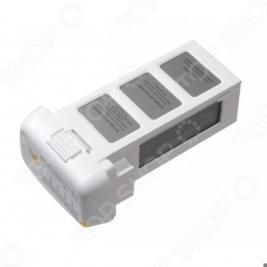 Аккумулятор для радиомоделей Pitatel RB-006 для DJI Phantom 3