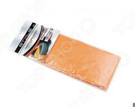 Пакеты для шин Stels 55201