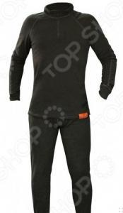 Комплект термобелья WoodLand ThermoLine Zip