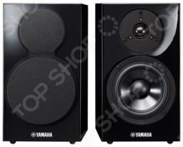 Система акустическая YAMAHA NS-BP300