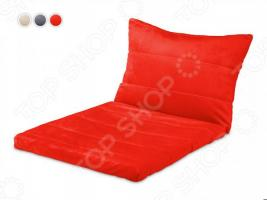 Чехол для топпера на кресло Dormeo Relax Sofa