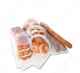 Пакеты для хранения хлебных изделий