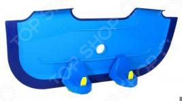 Перегородка-барьер безопасности для ванны Baby Dam 1700633