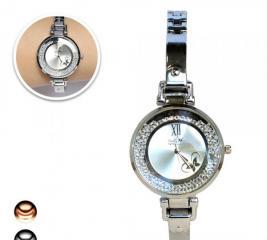 Часы женские Laura Amatti «Великолепный век»