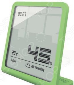 Термогигрометр Stadler Form Selina