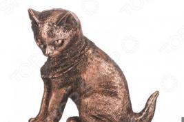 Магнит Lefard «Кошка» 146-333